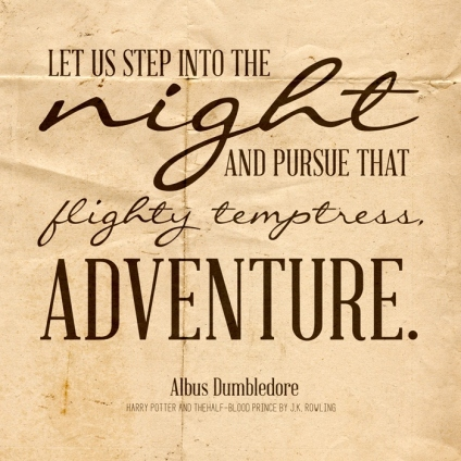 TCMTSCC-HarryPotter-Quote-Printable-Preview-2 (2)