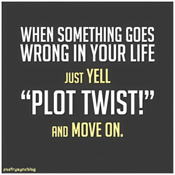 95429-lol-plot-twist