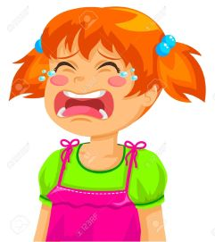 16511061-little-girl-crying-Stock-Vector-cartoon