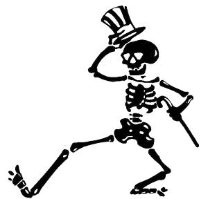 skulls skeletons000